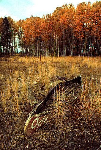 DRY_LAND_CANOE_72dpi_large