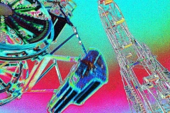FAIR_RIDE.D_72dpi_large