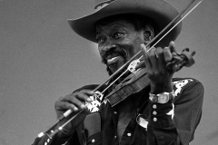 Gatemouth_Brown_72dpi_large