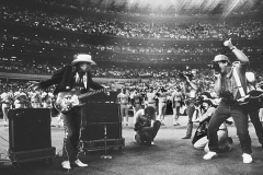 STEVIE_RAY_VAUGHN_ASTROS_72_large