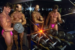 BODY_BUILDERS__72dpi_large