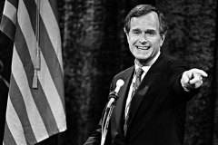 George_Bush_1980__72dpi_large