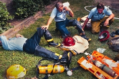 exhausted_firefighters-72dp_large