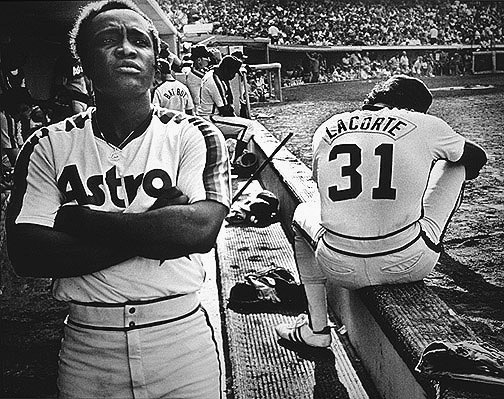 ASTROS_JOE_MORGAN_-72dpi_large