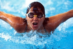 BREAST_STROKE_72dpi_large